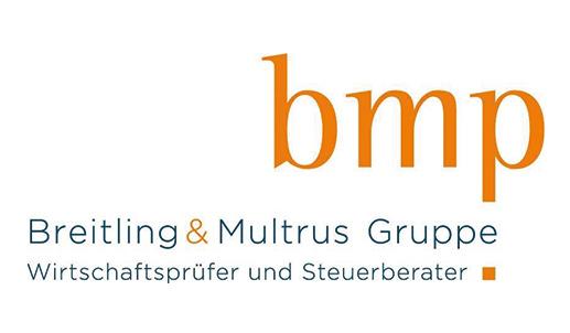 logo-bmp-wirtschaftspruefer-steuerberater-bgm-gym24