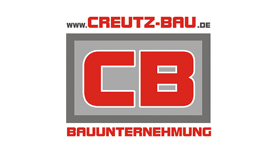logo-creutz-bau-bgm-gym24
