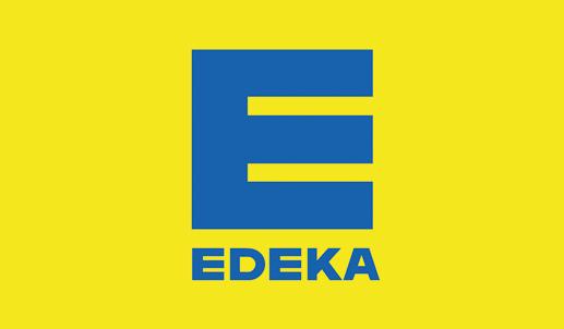 logo-edeka-bgm-gym24