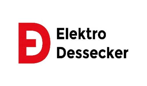 logo-elektro-dessecker-bgm-gym24
