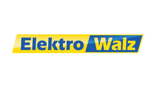 logo-elektro-walz-bgm-gym24