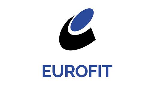 logo-eurofit-bgm-gym24