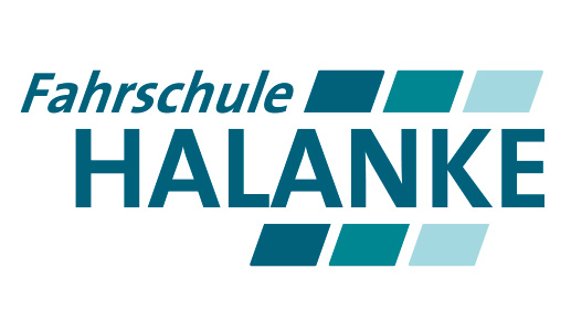 logo-fahrschule-halanke-bgm-gym24
