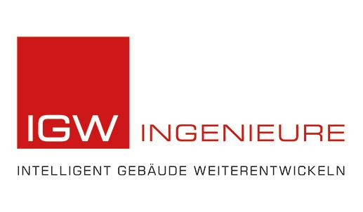 logo-iwg-ingeneure-bgm-gym24
