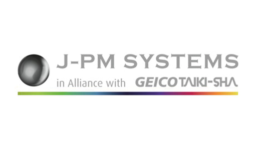 logo-j-pm-systems-bgm-gym24