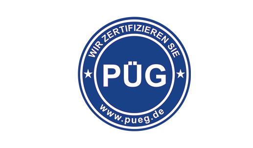logo-pueg-zertifizierung-bgm-gym24