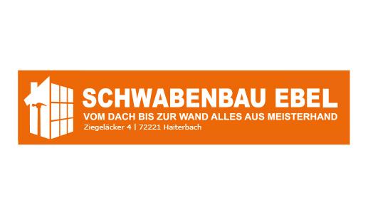 logo-schwabenbau-ebel-bgm-gym24
