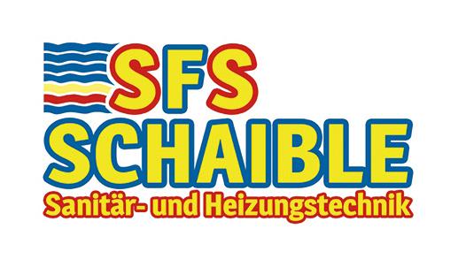 logo-sfs-schaible-sanitaer-bgm-gym24