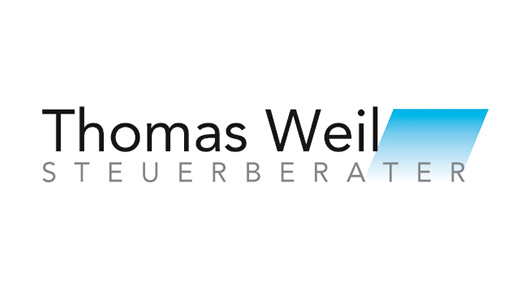 logo-steuerberater-thomas-weil-bgm-gym24