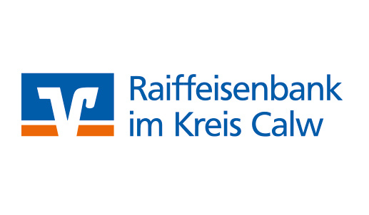 logo-volksbank-reifeisenbank-calw-bgm-gym24