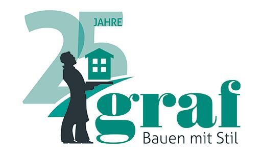 logo-wohnbau-graf-bgm-gym24