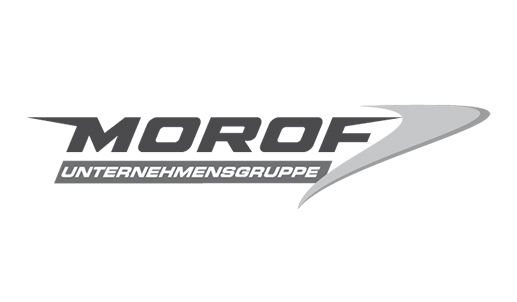 morof-unternehmensgruppe-bgm-gym24-gesundheitsberatung