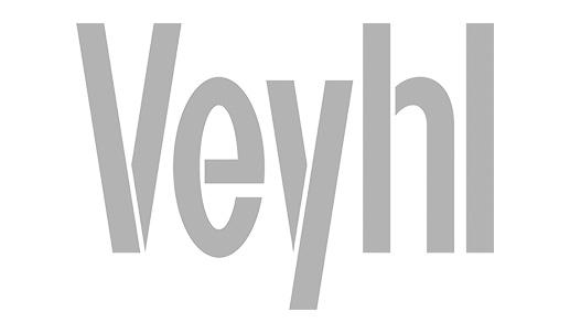 veyhl-bgm-gym24
