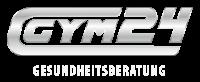 bgm-gym24-gesundheitsberatung-logo